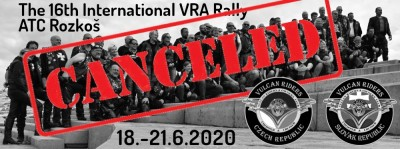 vra-skup-canceled.jpg